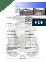 1 Informe Final Omate OK (Autoguardado)