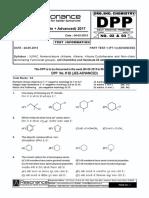 JA XI Organic_Inorganic Chemistry (02)