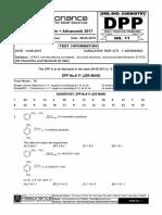 JA XI Organic_Inorganic Chemistry (08).pdf