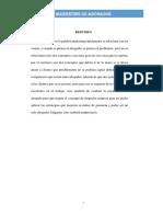 monografia de marketing.docx