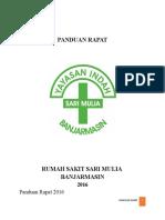 300101856-PANDUAN-RAPAT.doc