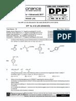 JA XI Organic_Inorganic Chemistry (24)