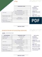 Formato de Instrucción de Pago.pdf