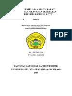 contoh mini project.pdf