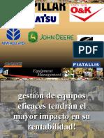 curso-sistema-hidraulico-maquinaria-pesada.pdf