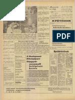 NogradMegyeiHirlap 1974 07 Pages162-162