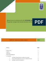 elaboración_Informe_Academico