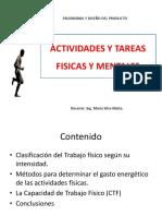 actividadesytareas.pptx