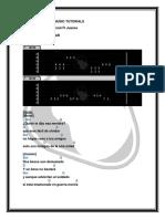 Besos En Guerra Morat Ft Juanes Letra y Acordes by MUSICTUTORIALS.pdf
