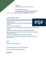 enlaces actividades para estimular apoyo visual en lectura http