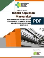 Survey Ikm Kemenkes 2017_final