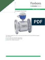 Sensor de Flujo 9500A (1)