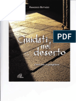 Guidati nel deserto - raccolta.pdf