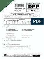 JA XI Organic_Inorganic Chemistry (37).pdf
