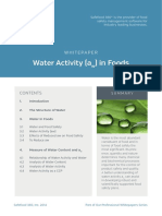 Water-Activity.pdf