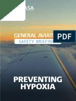 210635 Easa Hypoxia Brochure