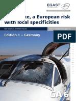EGAST_GA6-bird-strikes-final.pdf