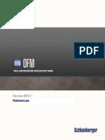 PDF 31References