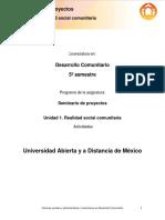 CSDP_U1_Actividades