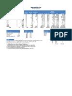 Docshare.tips Exploring e02 Grader h2 Fall