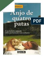 livro anjo de quatro patas.pdf