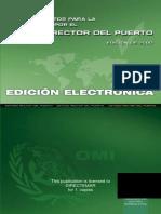 Estado Rector Del Puerto EA652S[1]