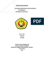 214132762-Proposal-KP-Pertamina-Bunyu.docx