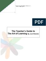 TeacherGuide.pdf