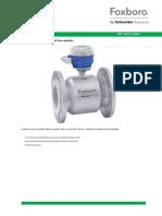 Sensor de Flujo 9500A (1).en.es