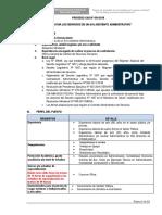 ConvoCas034-DM_20180620 Salud Asistente Administrativo 5-9 Julio