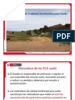 ecas suelos.pdf