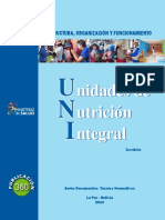 UNIDAD DE NUTRICION Bolivia.pdf