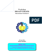 Desain_Grafis.pdf