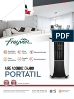 FNP - Freyven