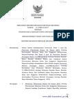 PMK-SBU-2018.pdf