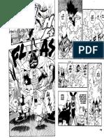 86_pdfsam_tomo 01 - Son Goku y Sus Amigos