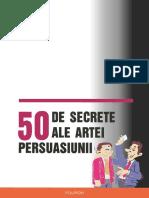 50-de-Tehnici-Ale-Artei-Persuasiunii.pdf