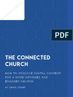 The Connected Church