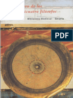El libro de los veinticuatro filósofos (Siruela).pdf