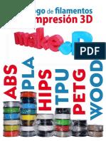 CATALOGO2015-FILAMENTOS-IMPRESION-3D-make-R-COLOMBIA.pdf