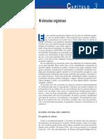 Curtis6-03.pdf