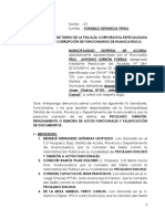 DENUNCIA VIATICOS.docx