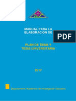 MANUAL_ELAfghgjyu87.pdf