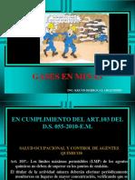 120988594-GASES-DE-MINA