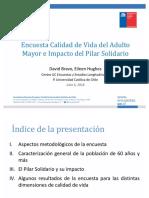 presentacion-encavidam-2018