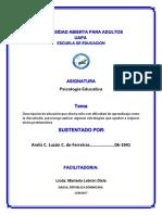 FINAL DE PSICOLOGIA EDUCATIVA.docx
