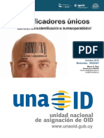 04 Mauro Ríos - Unaoid