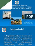 Perfil de Ing Civil a2