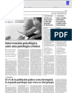 articulo enfermedad.pdf