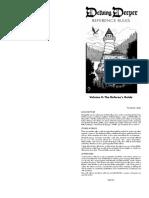 DDReferees_Guide (fold a4).pdf
